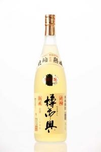 (株)福田酒造