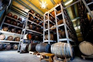 大石酒造場